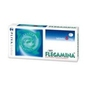 Flegamina 8mg x 40 tabletek