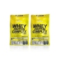 Olimp whey protein complex 100 - 2x 500g + 100g free
