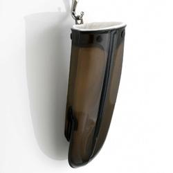 Rękawica kuchenna orka plus mastrad brązowa ma-f82301