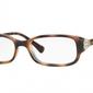 Vogue eyewear vo5059b 1916