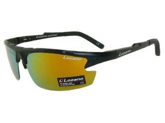 Okulary lozano lz-302b