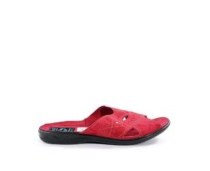 Pantofle damskie ada 18796 bor