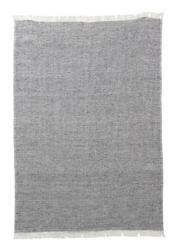 Ręcznik kuchenny Blend szary
