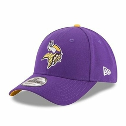 Czapka New Era 9FORTY NFL Minnesota Vikings - 10813033 - Minnesota Vikings