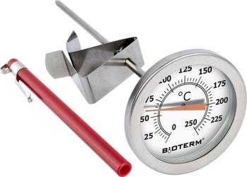 Termometr kuchenny do piekarnika, mięsa browin
