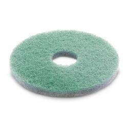 Podkładka diamentowa zielony zestaw 5x  i autoryzowany dealer i profesjonalny serwis i odbiór osobisty warszawa