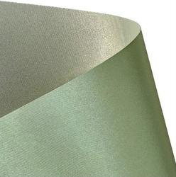 Karton ozdobny PRIME 220gA4 zielono-kremowy - ZIELKREM