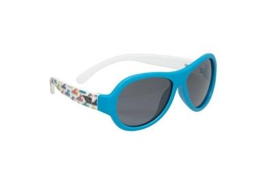 Okulary polaryzacyjne babiators + etui 0-2 feelin sneaky