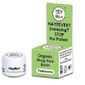 Organic haymax frankincense balsam do smarowania nosa 5ml