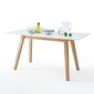 Stół malmo 160 cm