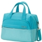 Kuferek na kosmetyki samsonite b-lite icon - blue