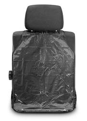 Folia ochronna na fotel samochodowy, duża, reer