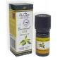 Bioaroma olejek eteryczny ylang ylang w 100 naturalny 5ml