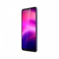 Kruger  matz smartfon krugermatz flow 7s niebieski