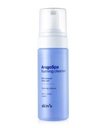 Skin79 łagodna pianka oczyszczająca aragospa foaming cleanser 150ml