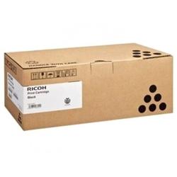 Toner oryginalny ricoh c332e 407383 czarny - darmowa dostawa w 24h