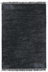Dywan ręcznie wykonany luna midnight 200x300 cm