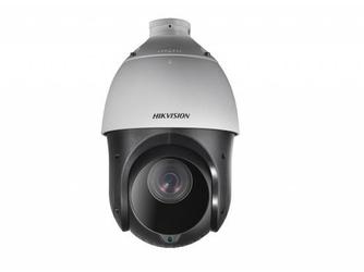 Kamera ptz ip hikvision ds-2de4225iw-de  d 4.8-120mm - szybka dostawa lub możliwość odbioru w 39 miastach