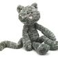 Pluszowy kot - merryday cat 41 cm