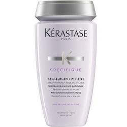 Kerastase specifique bain anti-pelliculaire kąpiel przeciwłupieżowa do włosów 250ml