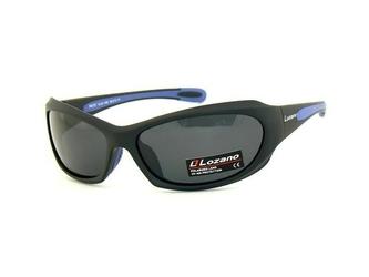 Okulary lozano lz-pa701-f08