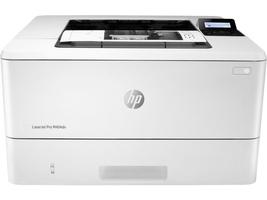 Hp inc. drukarka laserjetpro m404dn w1a53a