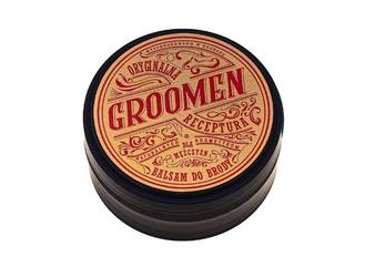 Groomen balsam do brody fire 50 g