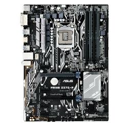 Asus PRIME Z270-P s1151 Z270 USB3.1M.2