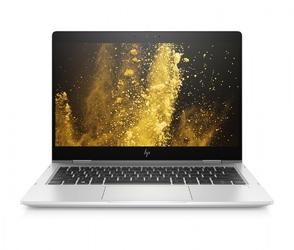 HP Inc. Notebook Elitebook x360 830 G6 i7-8565U 5121613,3W10P 6XD35EA