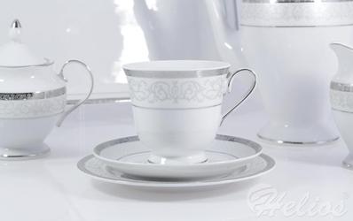 Garnitur do kawy dla 12 os. 40 części - b152 astra