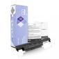 Mitsu Bateria do Asus A55, K45, K55 4400 mAh 48 Wh 10.8 - 11.1 Volt