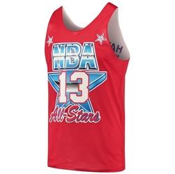 Koszulka Mitchell  Ness NBA Utah JazzAll Star 1991 Karl Malone - Karl Malone