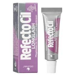 Balsam wzmacniający refectocil longlasch 5ml