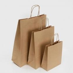 Torba giftpack a5