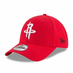 Czapka New Era 9FORTY NBA Houston Rockets - 11405608 - Houston Rockets