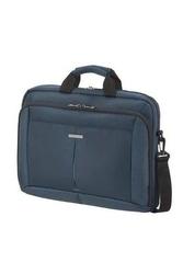 Teczka na laptopa samsonite guardit 2.0 17.3 - niebieski