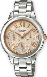 Casio sheen she-3059d-9auer