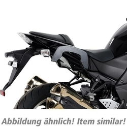Hepco  becker c-bow uchwyt na torbę triumph speed triple 1050 do 2010 70310520691