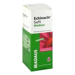 Echinacin syrop