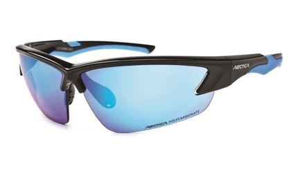 Okulary przeciwsłoneczne arctica s-255