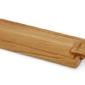 Deska dębowa do serwowania serów i przekąsek tapas boska bo-320091