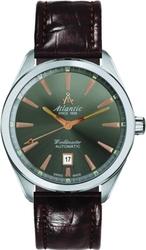 Atlantic worldmaster 53750.41.41r