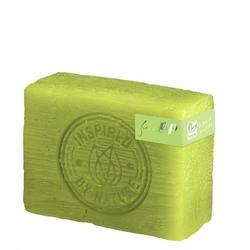 Energetyzujące mydło glicerynowe feel up 130 g 130 g