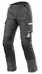 Spodnie buse stx-pro tekstylne