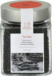 Pieprz czarny tan hoi peugeot 175 g