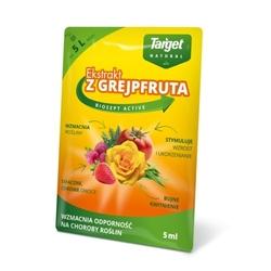 Biosept active – ekstrakt z grejpfruta – 5 ml target