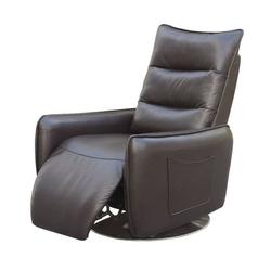 Fotel wypoczynkowy kingly