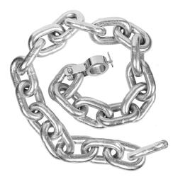 Łańcuch na gryf 2 szt. gr50 - hms