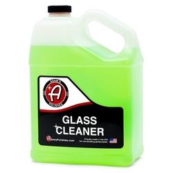 Adam's glass cleaner – płyn do mycia, bezpieczny dla przyciemnianych szyb 3,78l