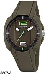 Calypso k5597-3
